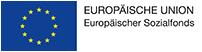 Europäische Union, Europäischer Sozialfonds